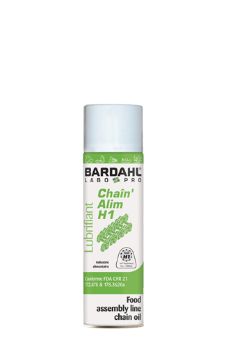 31612-Bardahl_ChainLubricant_500ml1.png