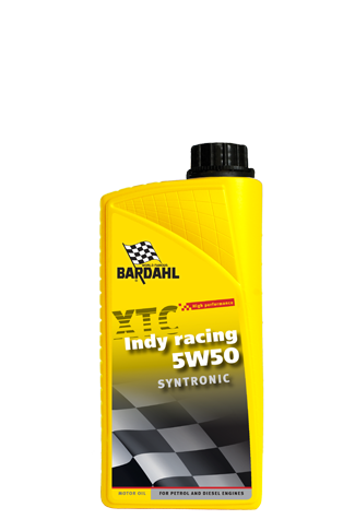 50951-Bardahl_XTC_5W50_INDY-RACING_Syntronic_1ltr.png