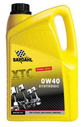 51055-Bardahl_XTC_0W40_Syntronic-5ltr.png