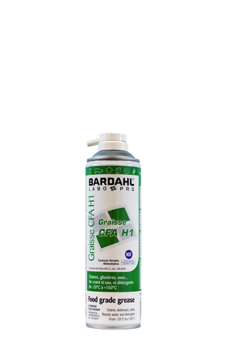 31632-Bardahl_FoodAssemblyLineChainOil.png